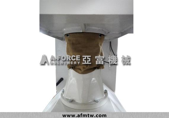 AF-400A